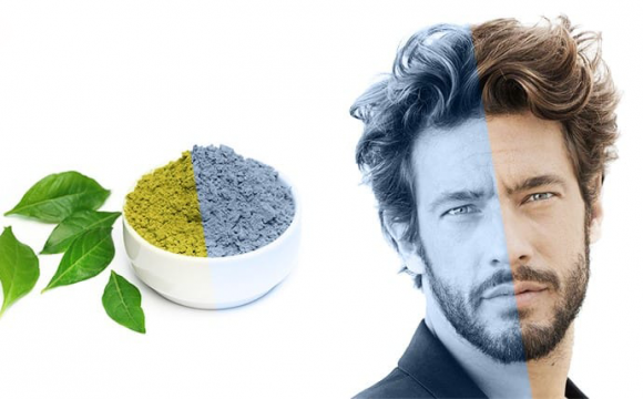 How to Increase Hair Density within a Week